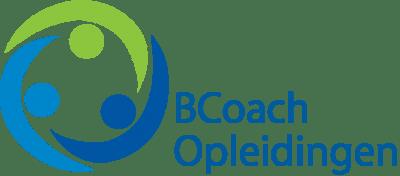 BCoach opleidingen