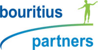bouritius en partners