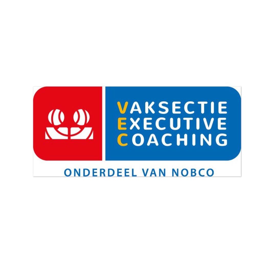 Vaksectie Exectutive Coaching